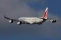 UL 4R-ADF A340-300(X)