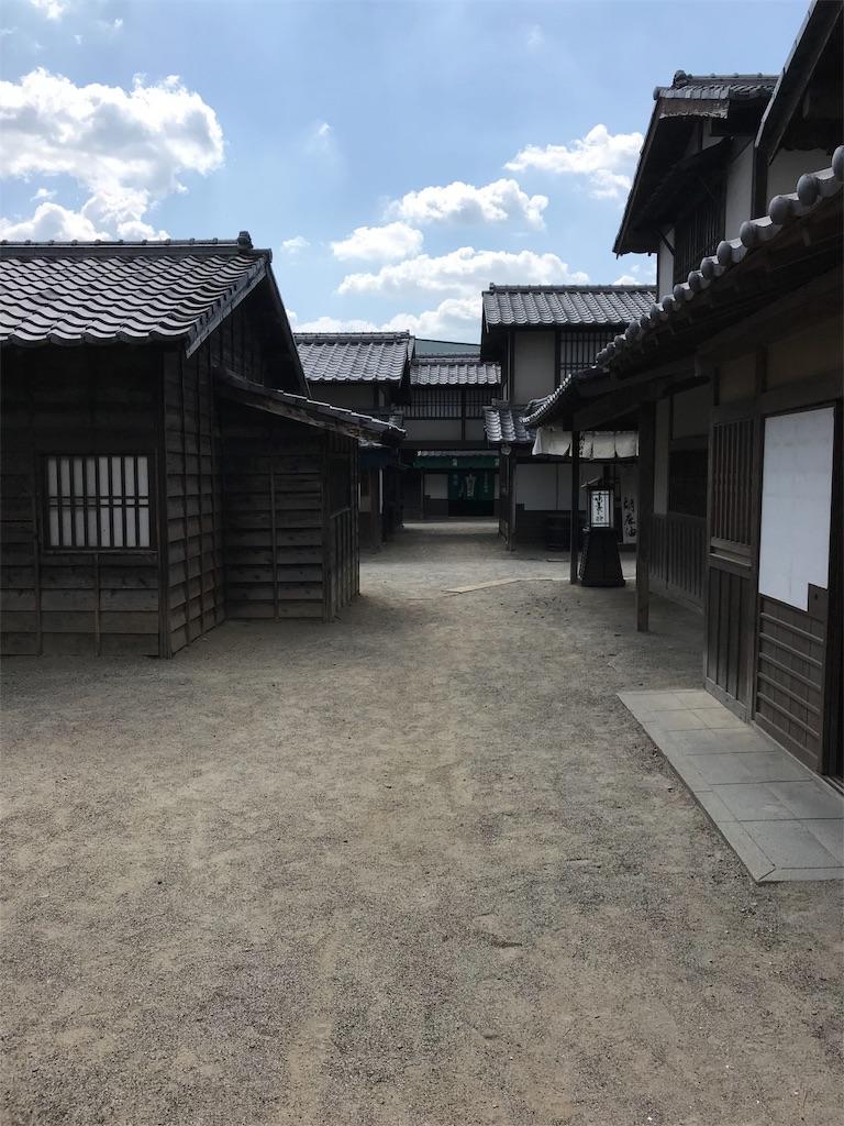 f:id:saku0725:20180802224334j:image