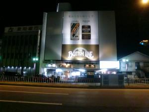 20100213_2