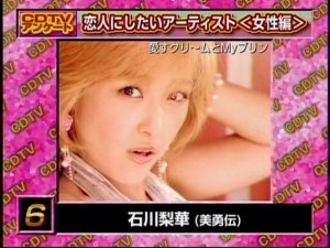 CDTV200707.jpg