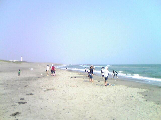 20080517-sakyu.jpg