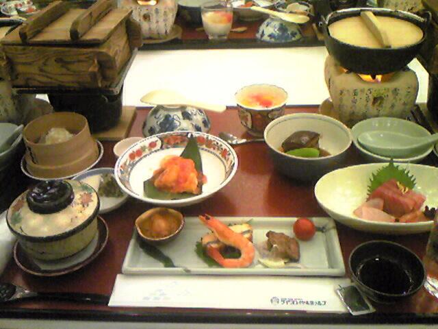 20080517-dinner.jpg