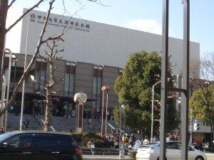 20080224_ongata1.jpg