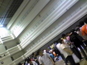 V7050042.jpg