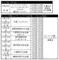 070601aofutou.jpg
