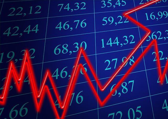 相続後の株式取得単価