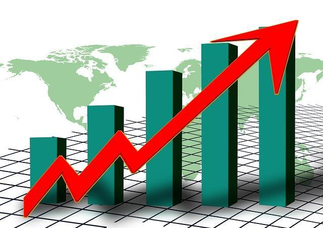 ETF株買い増し