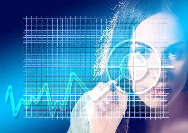 VIGの株価、配当利回りを解説