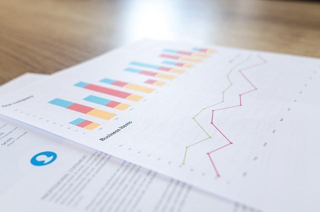 ARCCの株価、配当利回りを解説