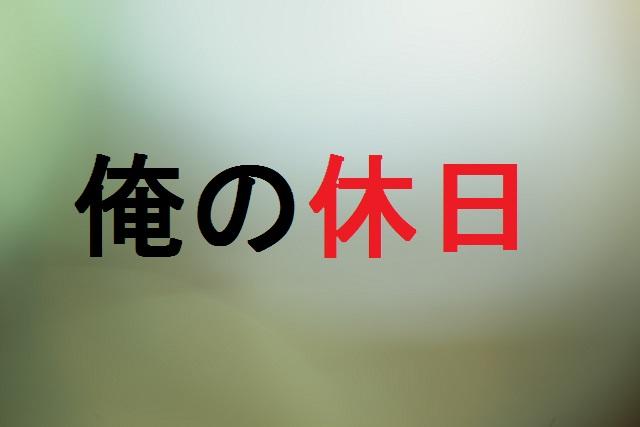 f:id:saku13245:20171210211146j:plain