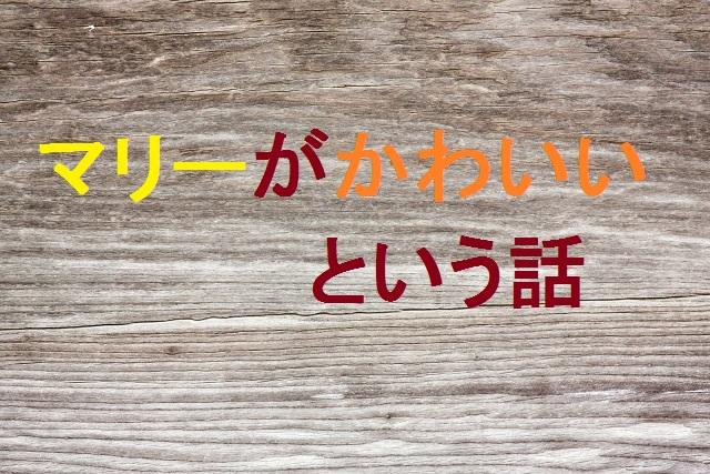 f:id:saku13245:20171218003406j:plain