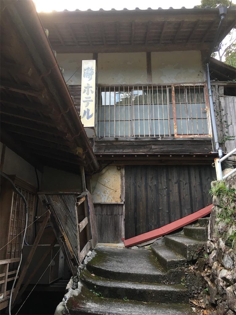 f:id:sakuB787:20200811062317j:image