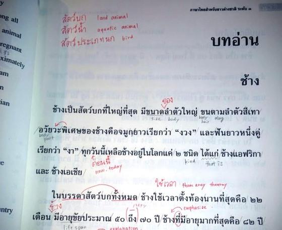 f:id:saku_bangkok:20160708102844j:plain