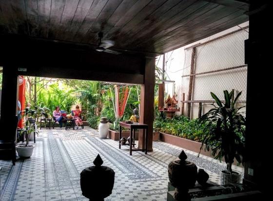 f:id:saku_bangkok:20160714231210j:plain
