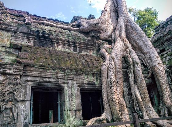 f:id:saku_bangkok:20160714231955j:plain