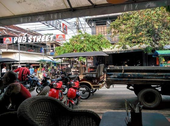 f:id:saku_bangkok:20160714232233j:plain