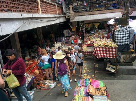 f:id:saku_bangkok:20160720225606j:plain