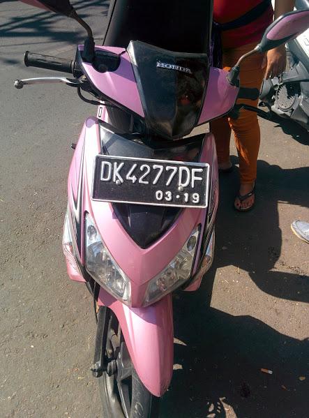 f:id:saku_bangkok:20160724134548j:plain