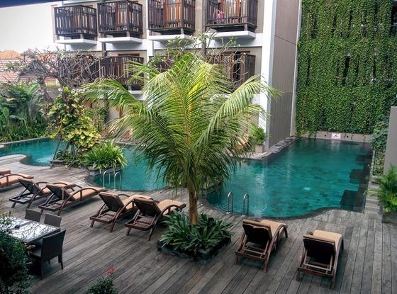 f:id:saku_bangkok:20160726124917j:plain