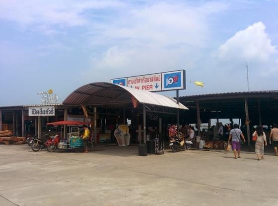 f:id:saku_bangkok:20160726141416j:plain