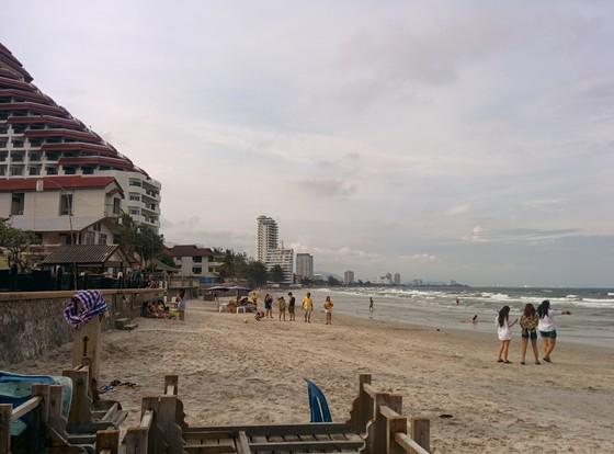 f:id:saku_bangkok:20160726143348j:plain