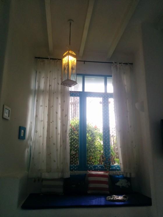 f:id:saku_bangkok:20160726145730j:plain