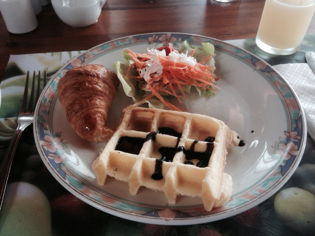 f:id:saku_bangkok:20160726153024j:plain