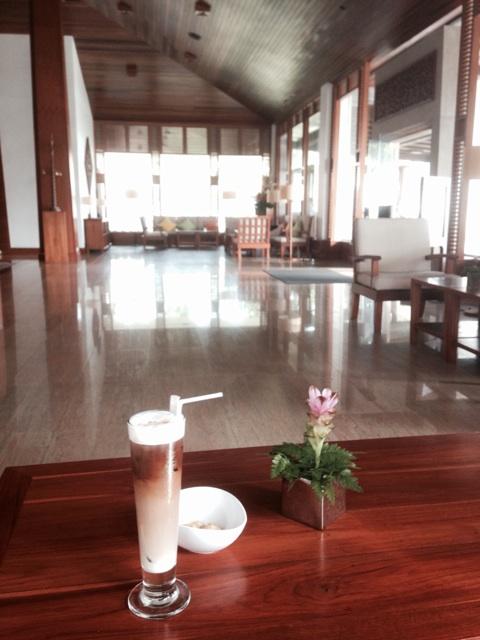 f:id:saku_bangkok:20160726153256j:plain