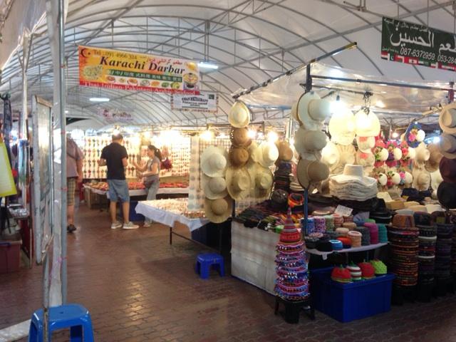 f:id:saku_bangkok:20161130011907j:plain