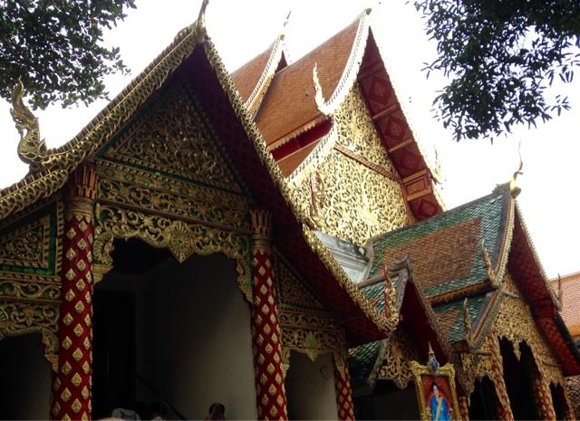 f:id:saku_bangkok:20161130012351j:plain