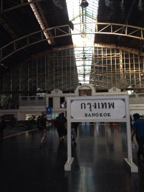 f:id:saku_bangkok:20161130013322j:plain