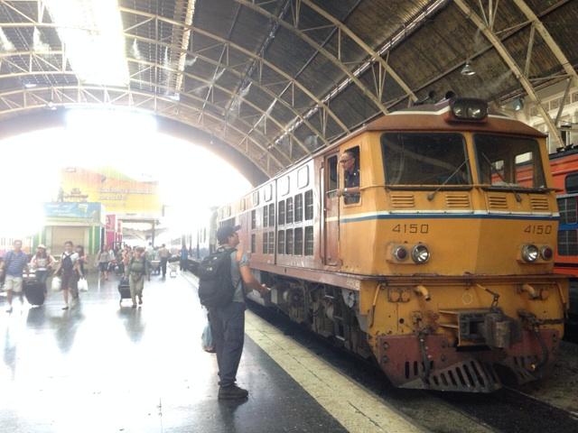 f:id:saku_bangkok:20161130013330j:plain