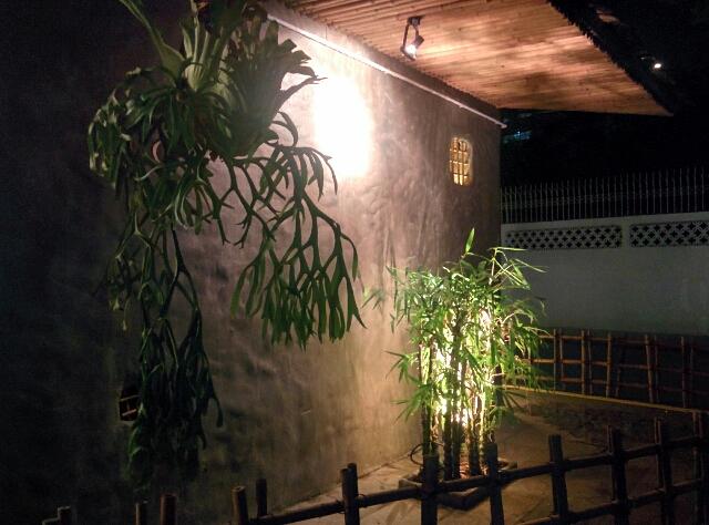 f:id:saku_bangkok:20161222145450j:plain