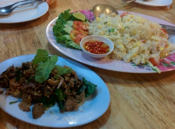 f:id:saku_bangkok:20161222165338j:plain
