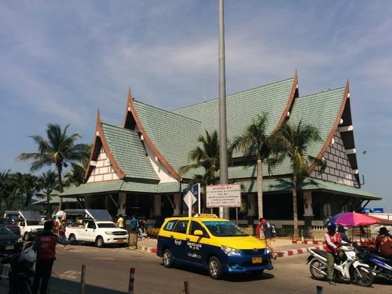 f:id:saku_bangkok:20161223122851j:plain