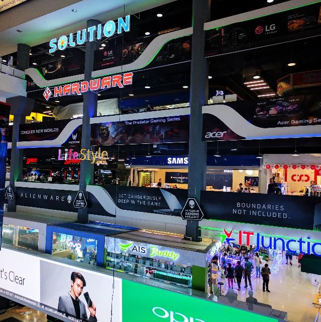 f:id:saku_bangkok:20170622202830j:image