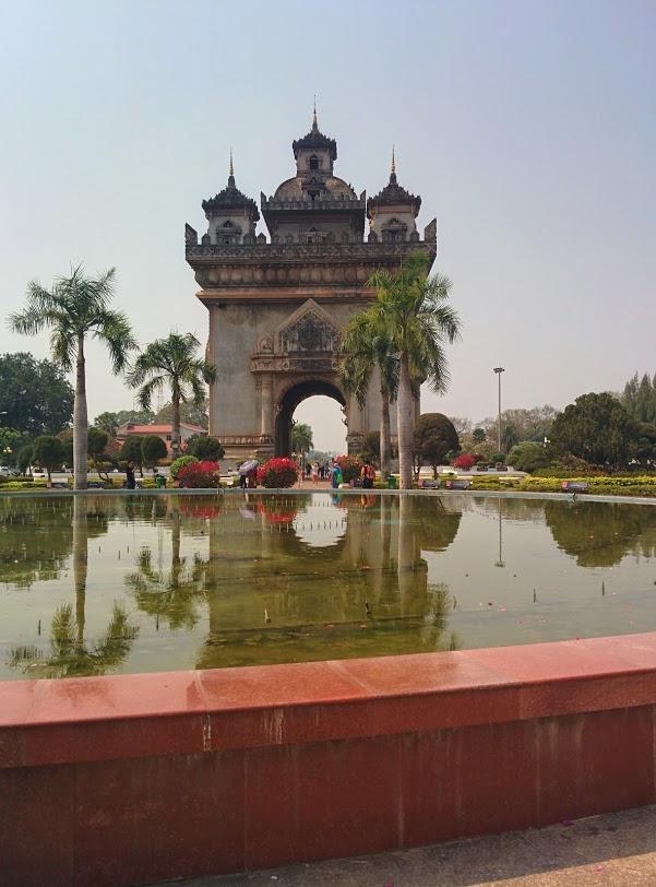 f:id:saku_bangkok:20171103165719j:plain