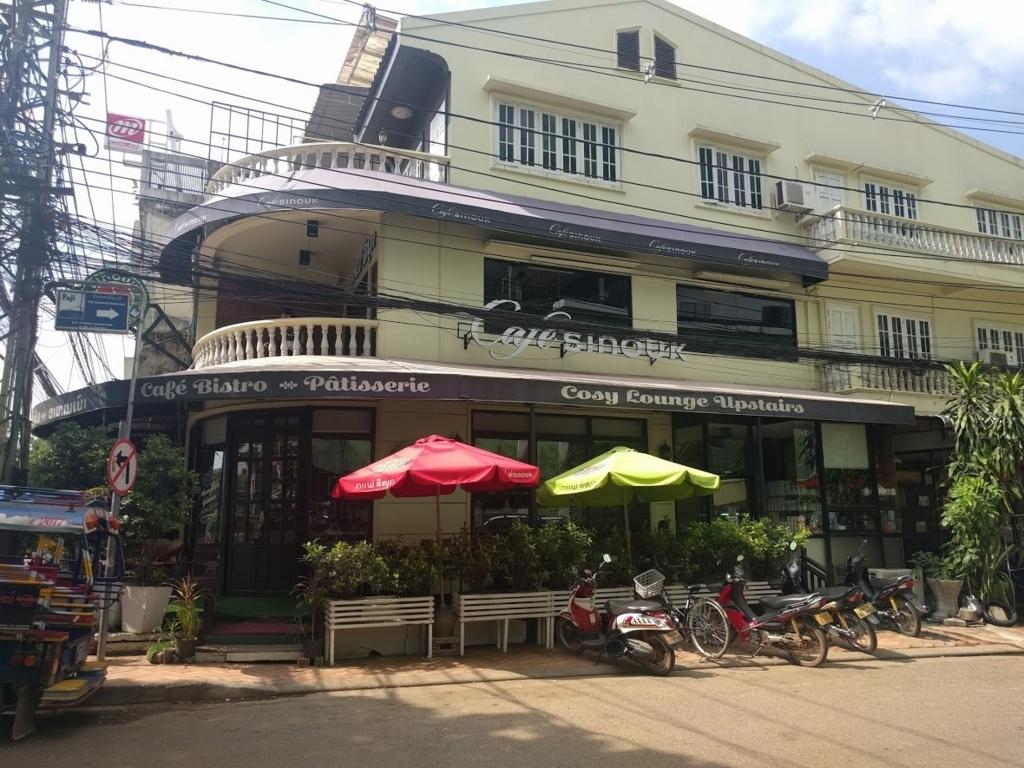 f:id:saku_bangkok:20171111204910j:plain
