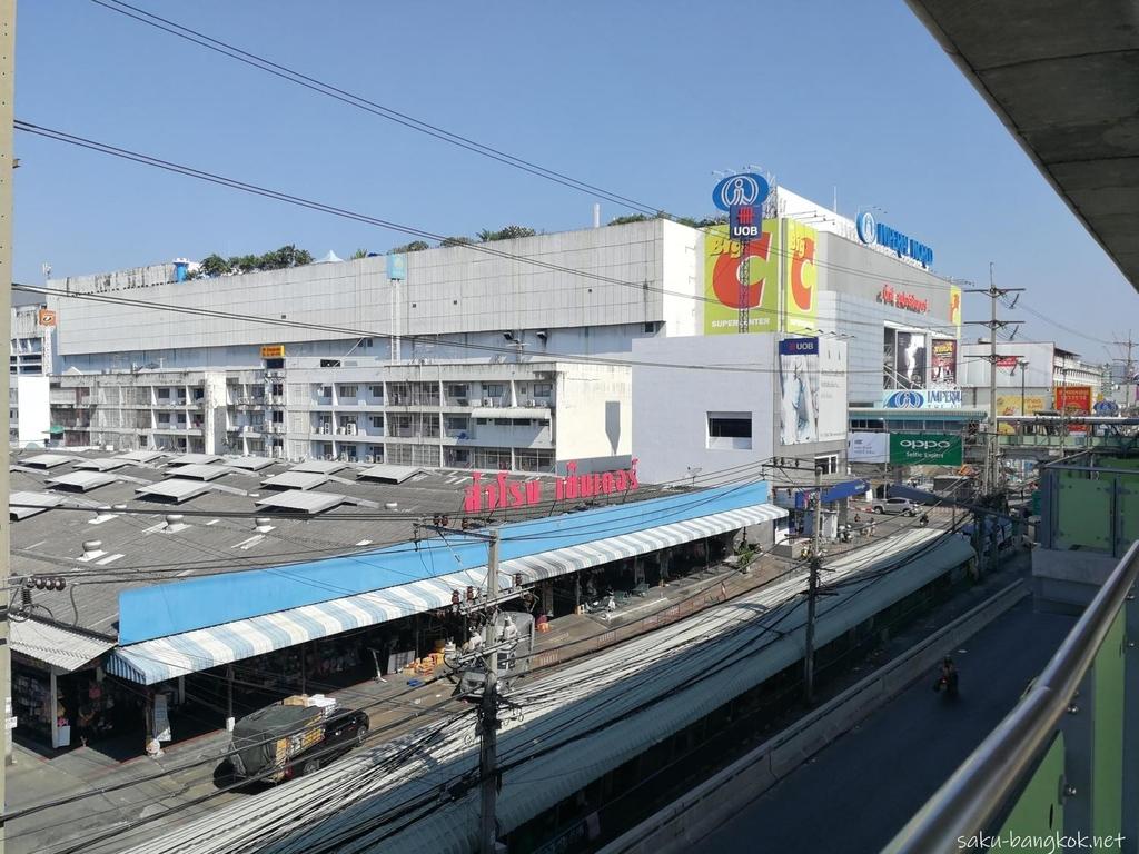 f:id:saku_bangkok:20181102174130j:plain