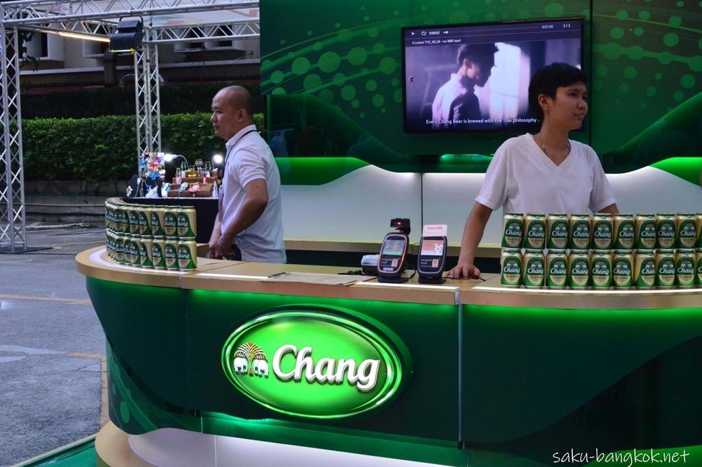 f:id:saku_bangkok:20181111110045j:plain