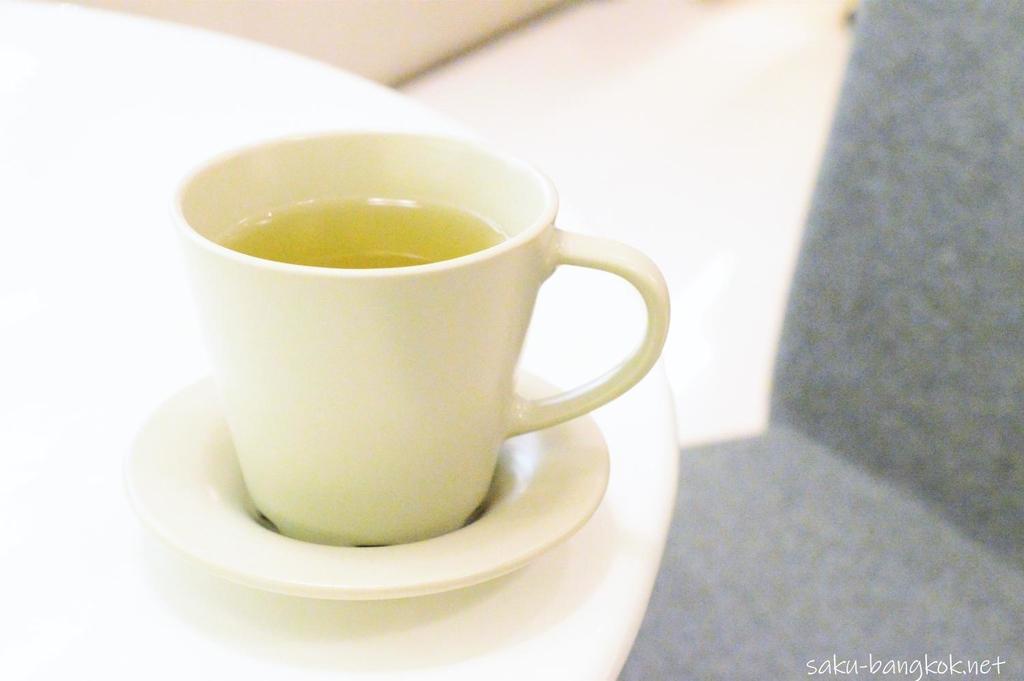 Face Plus by YAMANO(フェイスプラス バイ ヤマノ)の日本茶