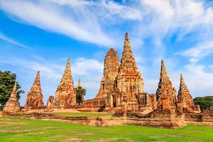 f:id:saku_bangkok:20190108164847j:plain