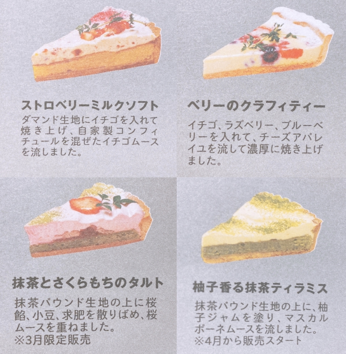 f:id:saku_kawaii:20200407185342j:plain