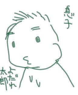 f:id:saku_kisaragi:20190116153948j:plain