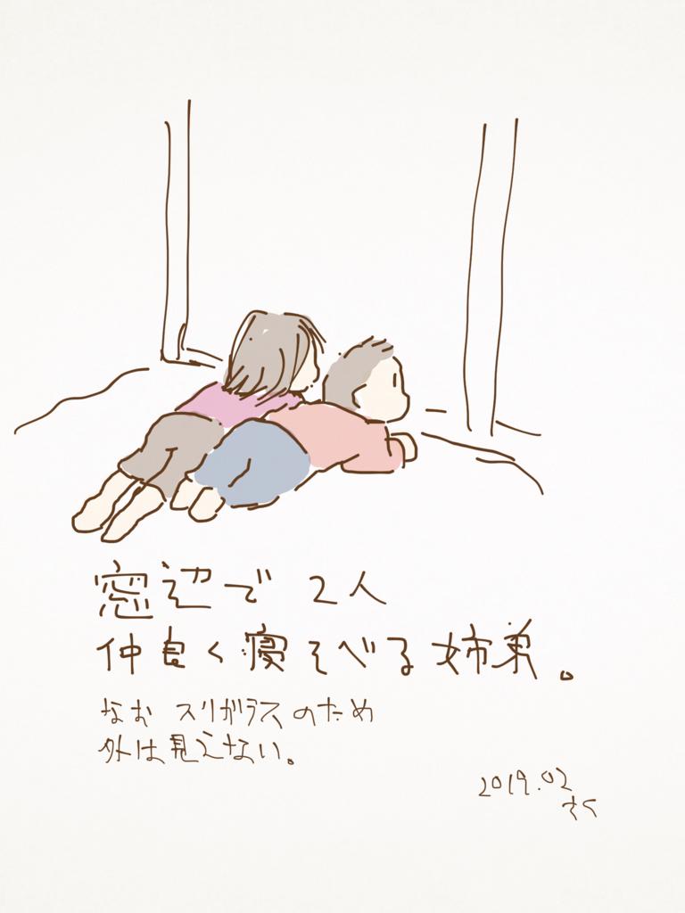 f:id:saku_kisaragi:20190205171612p:plain