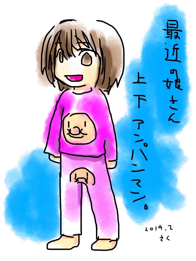f:id:saku_kisaragi:20190217002806j:plain