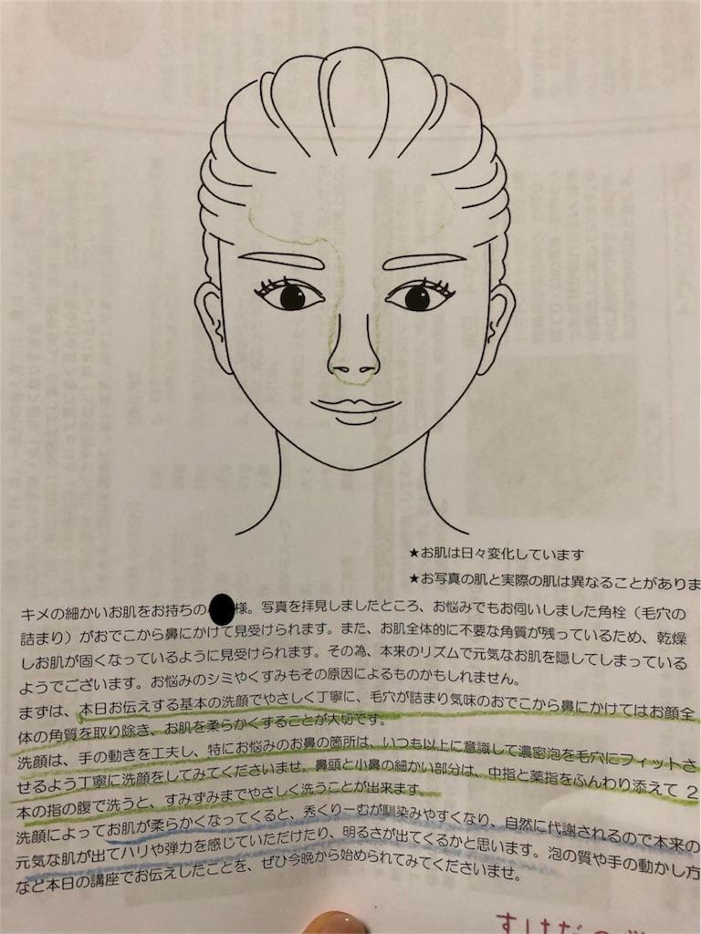 f:id:saku_shizuku:20180701201024j:image:w300