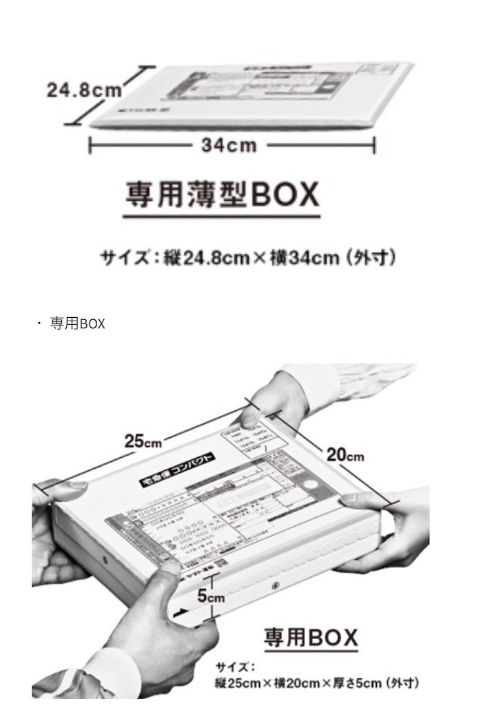 f:id:saku_shizuku:20181006220041j:image