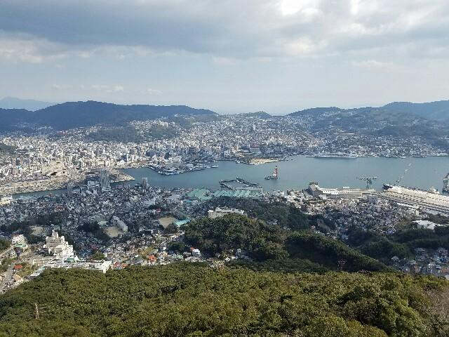 f:id:saku_travel_ye:20170227230621j:image