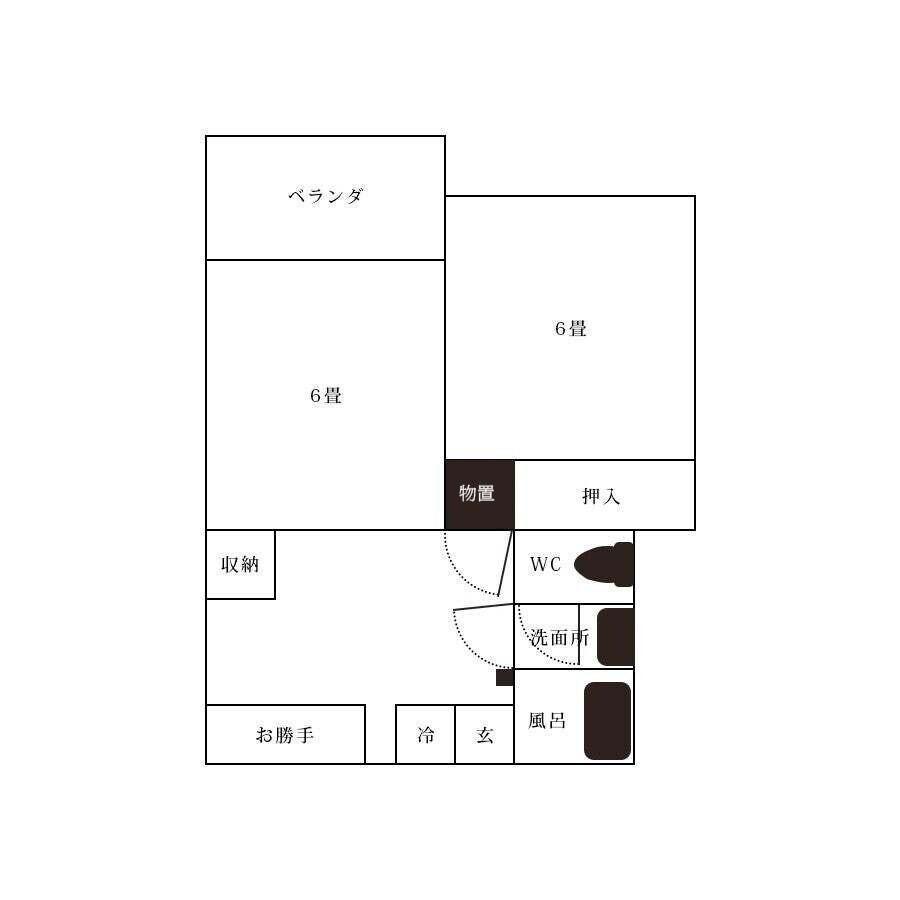 f:id:sakuaya:20210730083552j:plain